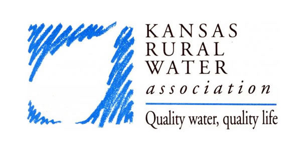 Kansas Rural Water Association